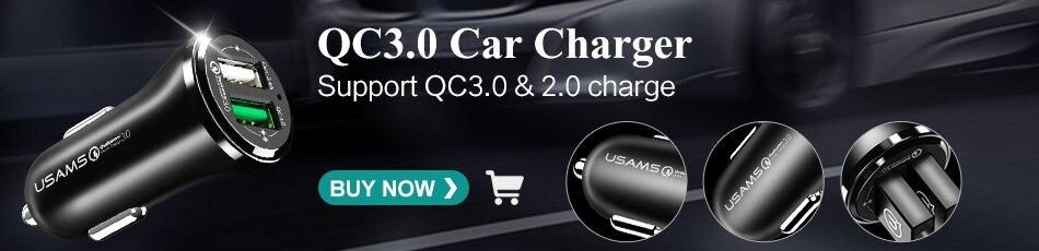 QC3.0(950