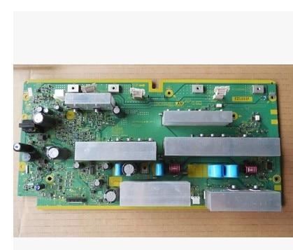 TNPA5081AM For Panasonic TH-P46G20C Plasma TV SC Board<br><br>Aliexpress