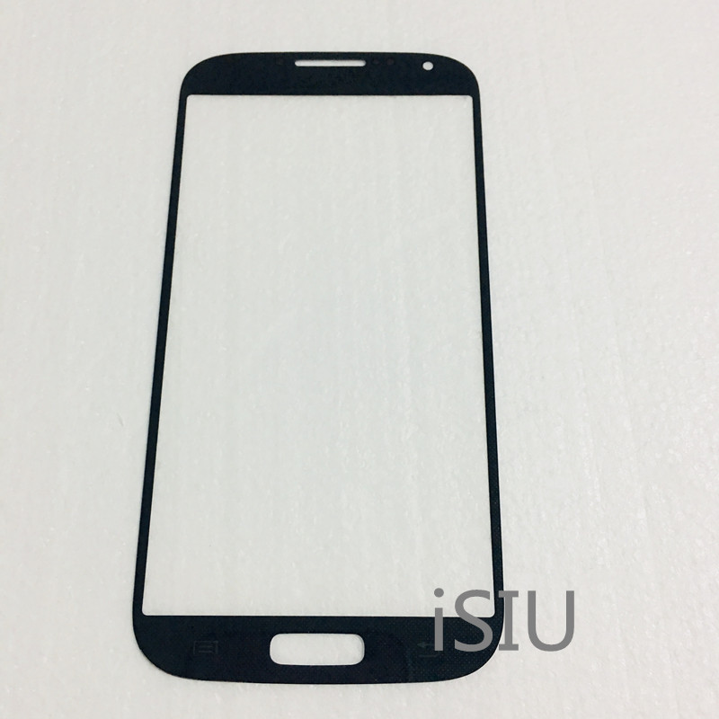 I9500 TOUCH SCREEN 1