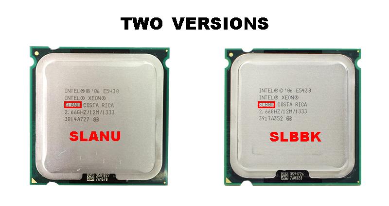Интернет магазин товары для всей семьи HTB12VVQiV9gSKJjSspbq6zeNXXaM INTEL XEON E5430 Процессор INTEL E5430 процессор quad core 4 ядра 2,67 мГц LeveL2 12 м работать на LGA 775 материнская плата