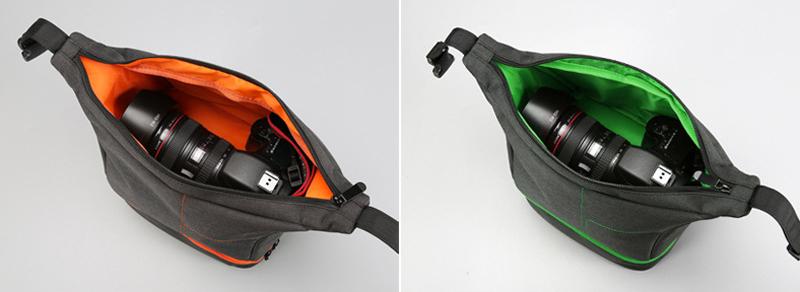 bag camera (4)