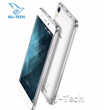 tpu case+Blackview A8 5 inch HD 1280X720 Screen 1G RAM +8G ROM MTK6580 Quad Core Android 5.1 OS GPS Smart cellphone