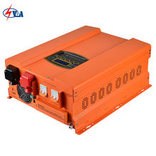 High quality 1000W-241 1000w power inverter with battery charger