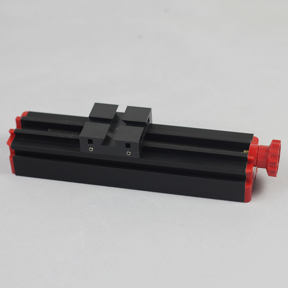 230*50*50mm Long slider Max travel :200mm ,Z010<br><br>Aliexpress