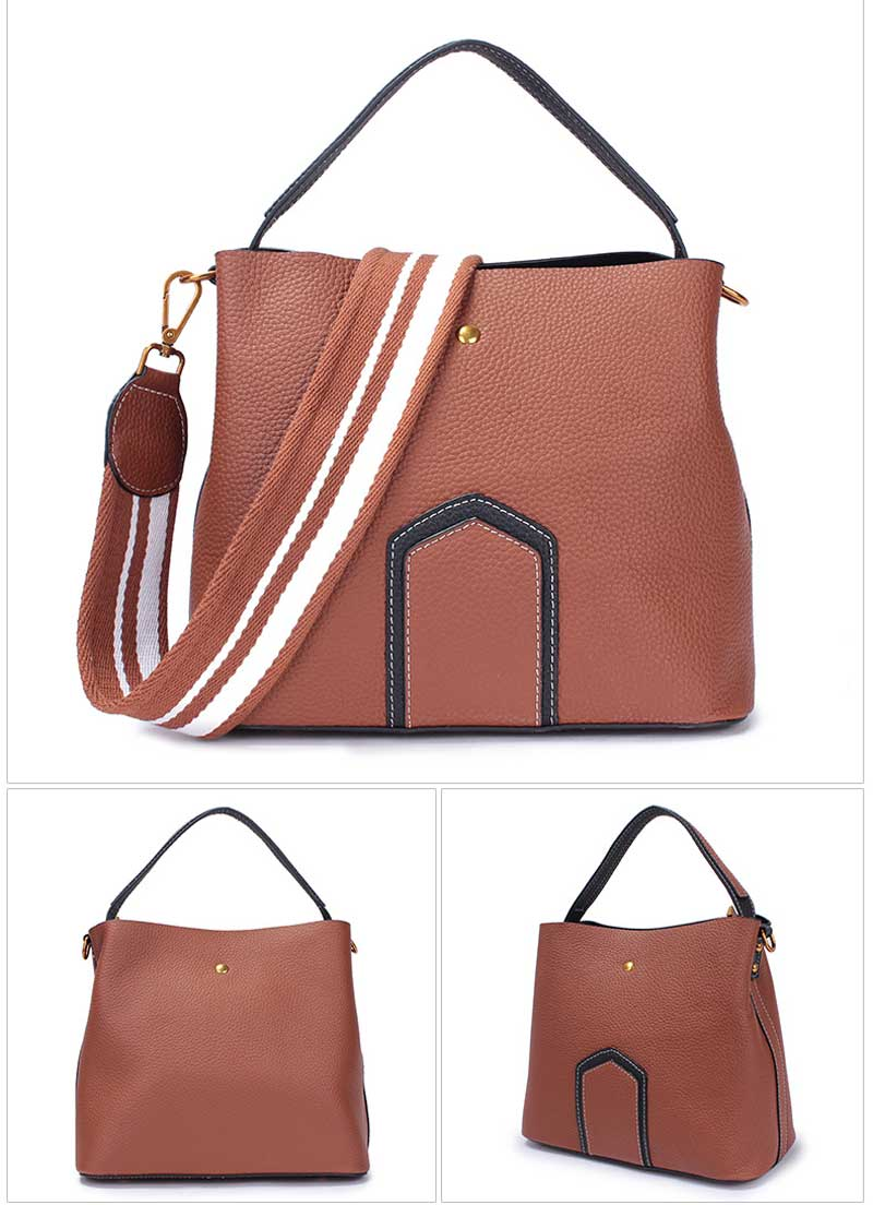 genuine leather handbags (10)