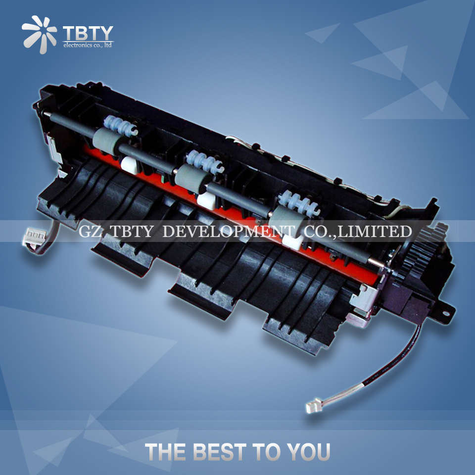 Printer Heating Unit Fuser Assy For Samsung ML-2510 ML 2510 2571 2570 ML2510 ML2571 ML2570 Fuser Assembly  On Sale<br><br>Aliexpress