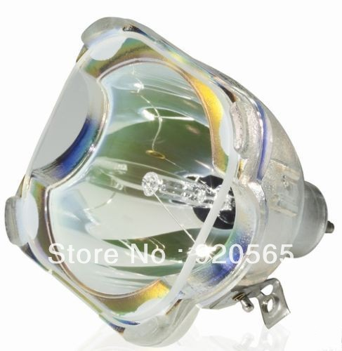 Free shopping For Rear projection TV bare Bulb  TY-LA2006 For PT-61DLX26 / PT-61DLX76 / PT-56DLX76<br><br>Aliexpress