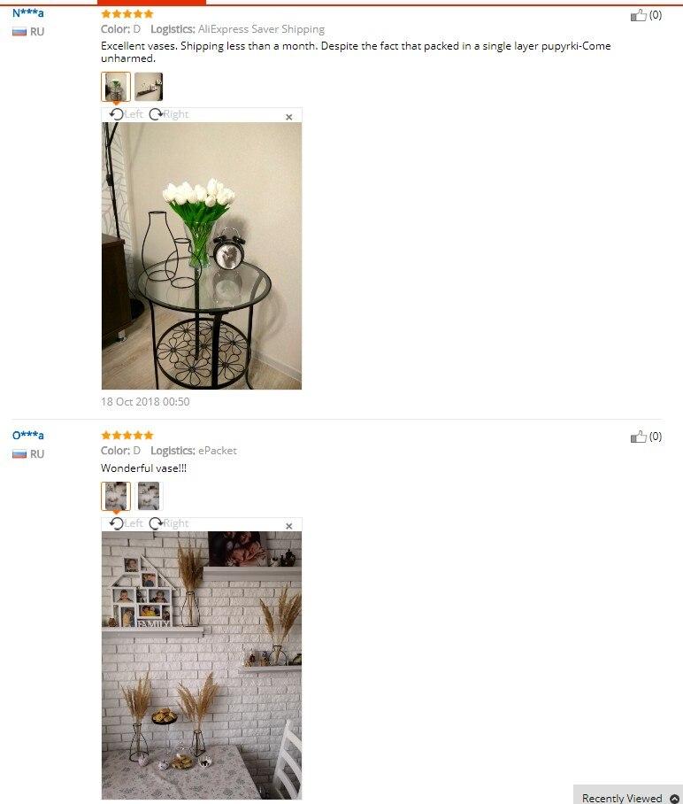 vase .saveimg.savepath20181019120333