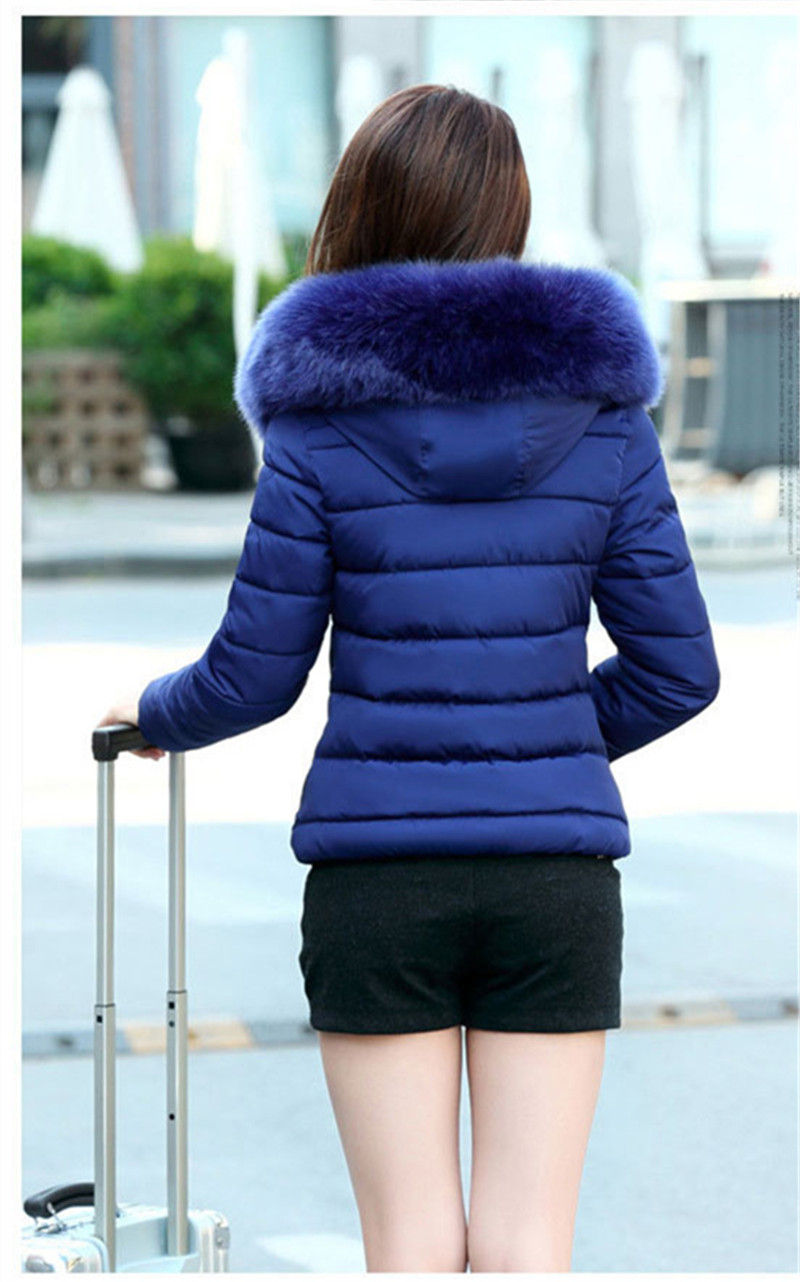 female jackets for winter (4)