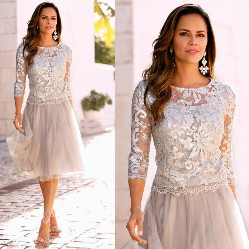 Платья на свадебный вечер