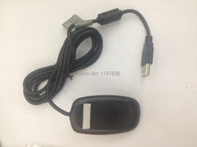 S5Y PC USB Wireless Gaming Receiver Controller For XBOX 360 Slim XBOX360 Game