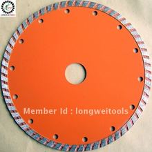 "200mm cold press turbo 8""diamond saw blade spy tools cutting wheel cutting saw power tool accessories for granite,marble,beton"