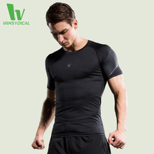 VANSYDICAL Basketball Jersey Men Short Sleeve Shirts Breathable Anti-Pilling College Sport Team Throwback USA Basketball T Shirt