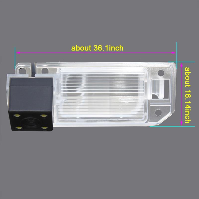 Peugeot-4008-Mitsubishi-ASX-Citroen-C4SUV-C4-aircross-camera-monitors (2)