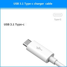 Usb type-c cable USB 3.1 Type C USB C cable USB Data Sync Charge Cable for Macbook Xiaomi 4c Onplus2 NEXUS 5X 6P