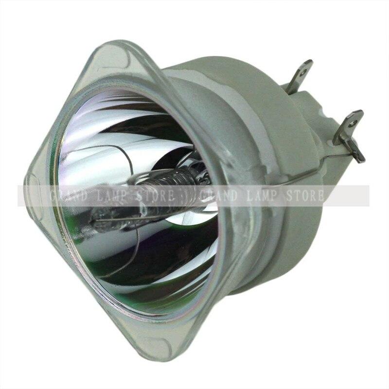 Compatible ET-LAE200 Projector Lamp For Panasonic PT-EW530/PT-EW630/PT-EW630U/PT-EX500/PT-EX600/PT-EX600E/PT-EZ570 HAPPY BATE<br>