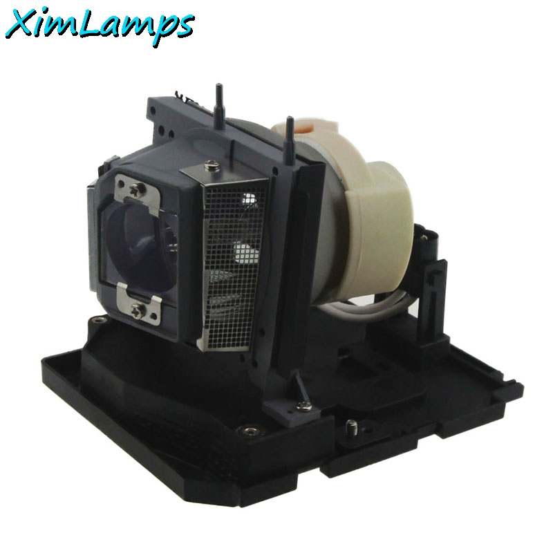 Compatible Projector Lamp with Housing 20-01032-20 for SMARTBOARD UF55W / UF65 / UF65W / 880i4 / D600i4 / SB680i3 / SB685 ETC<br>