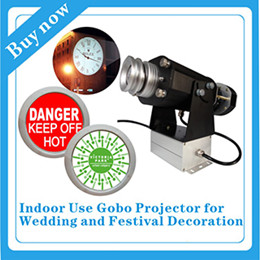 related projector5