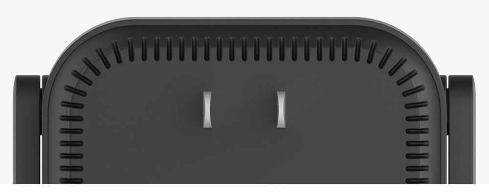 Original Xiaomi Pro 300M WiFi Router Amplifier Repeater Signal Cover Extender Roteador 2 Wireless Router Repetidor Mi repeater (8)