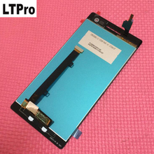 Buy LTPro 6.4 inch Lenovo PHAB2 Pro LCD Touch Screen Assembly Repair Parts Phone Accessories Lenovo Phab 2 Pro PB2-690N for $52.63 in AliExpress store