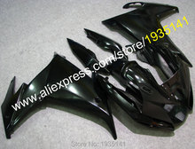 Hot Sales,New Arrival Motorbike body Cowling For Yamaha FZ6 FZ6R 2009 2010 2011 2013 FZ 6R FZ 6 FZ-6R Motorcycle Fairing parts