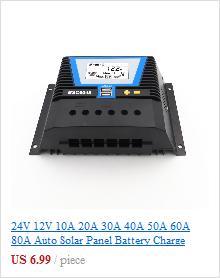 HTB12X3gX