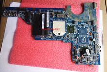 638856-001 DA0R22MB6D1 /D0 Fit For HP Pavilion G4 G6 G7 Notebook Motherboard Tested 6 months Warranty,Brand NEW