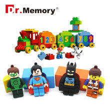 children toy shape usb flash drive 4gb pen drive silicon 8gb pendrive 16gb pen drive 32gb usb flash 64GB usb stick with chain(China)