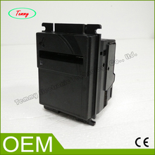 Smart and Innovative itl bv20 bill acceptor for vending machine