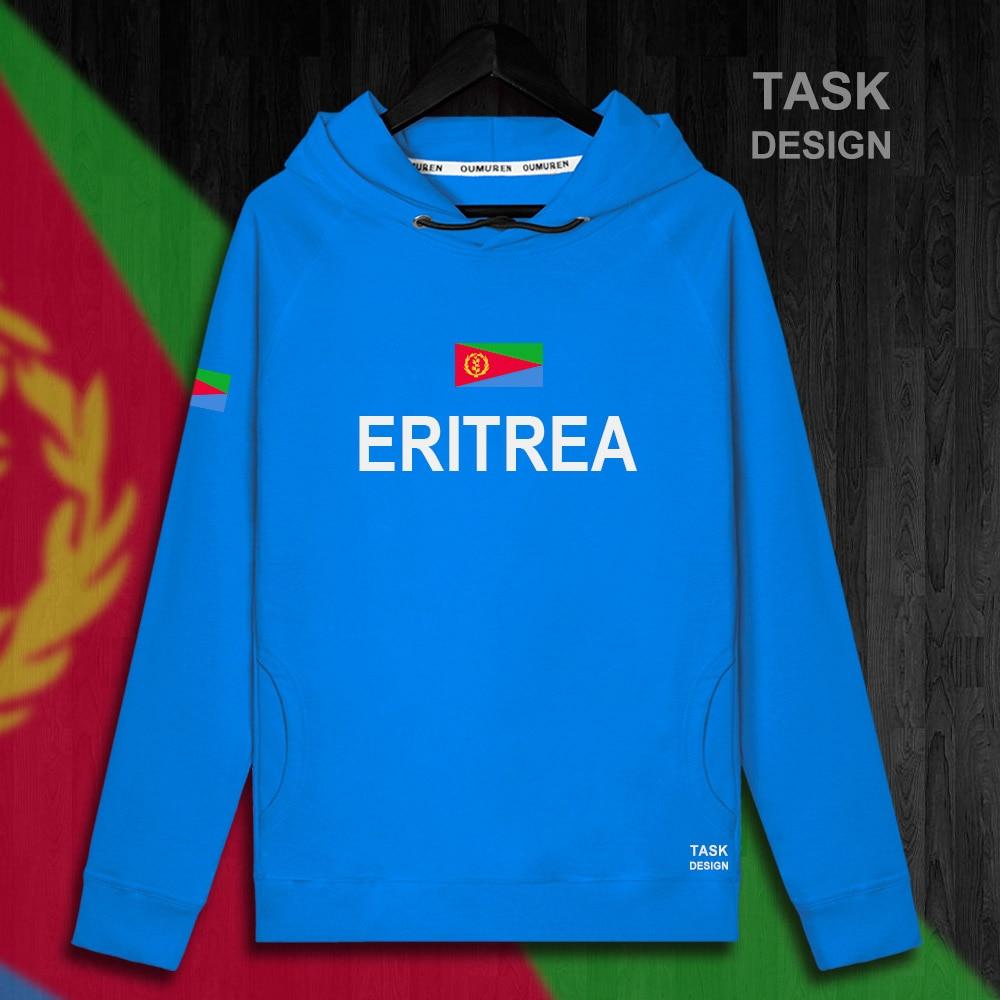 HNat_Eritrea01_MA02BRIGHTBLUE