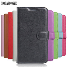 For Xiomi Xiaomi Redmi 4X Case 5.0 inch Wallet PU Leather Cover Phone Case For Xiaomi Redmi 4X 4 X Case Silicone Flip Back Bag
