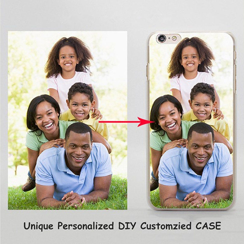 DIY Custom Name Photo Case Sony Xperia Z1 Mini M51W Z1 Compact D5503 Fashion Painted Design Back Cover Shell Skin Phone Bag