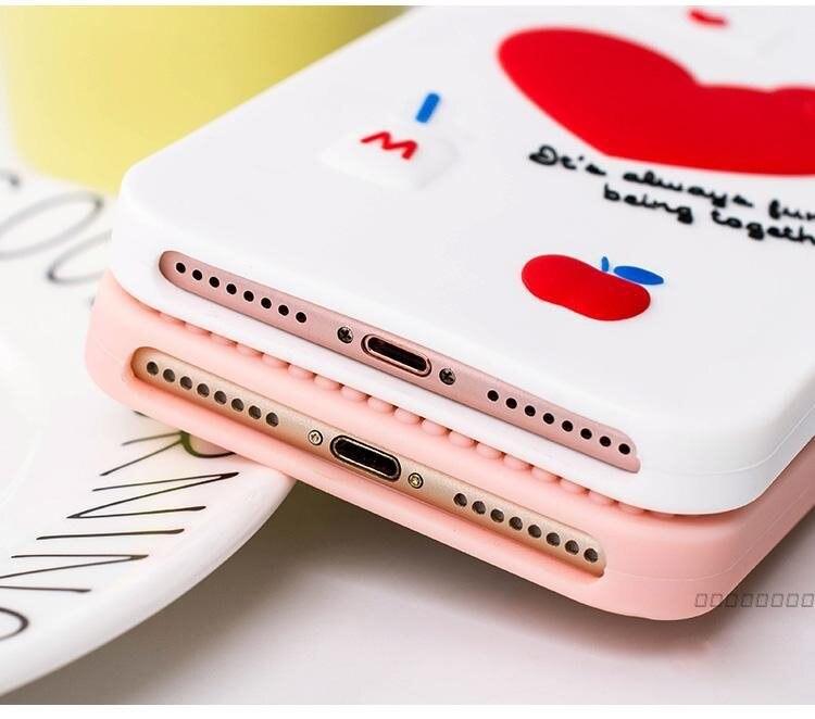 case iphone 8 (7)