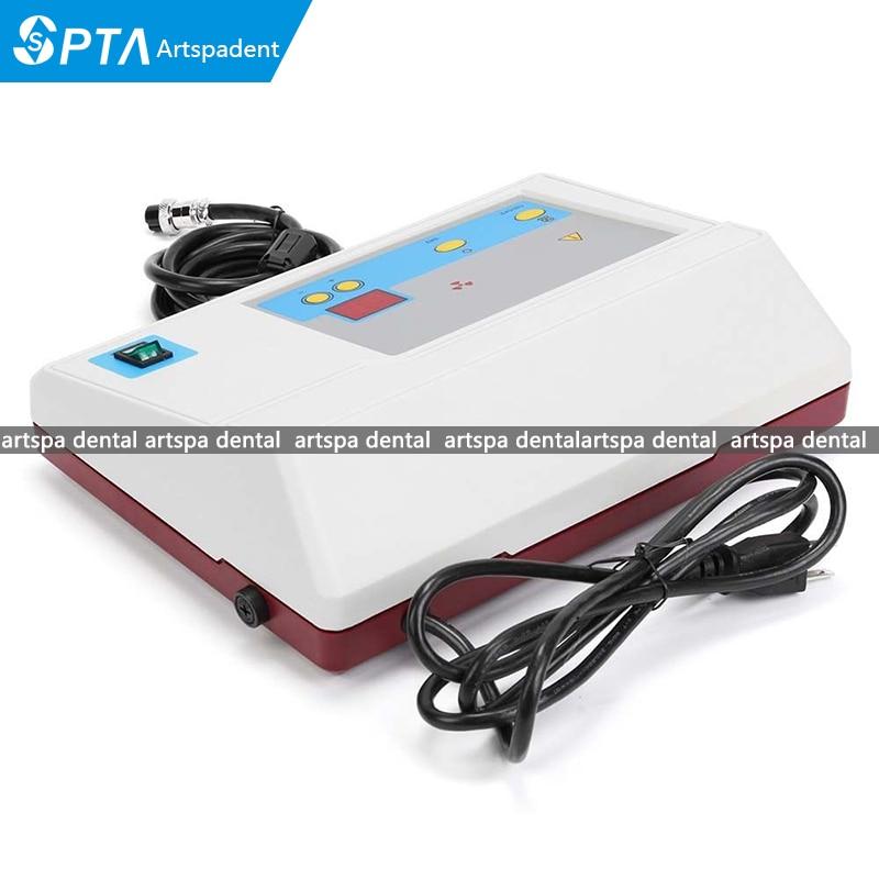 Dental-X-Ray-Portable-Mobile-Film-Imaging-Machine-_57 (2)
