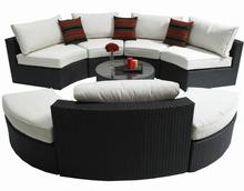 2017 Bedroom Furniture Sets Modular Sofa King Bed For Sale