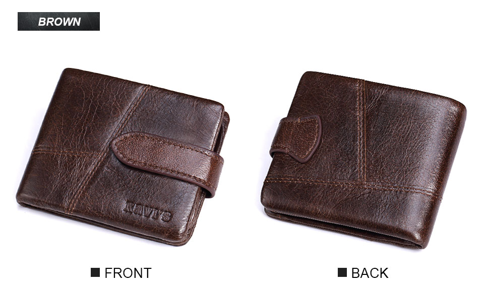 men-wallet-KA1S-red_22