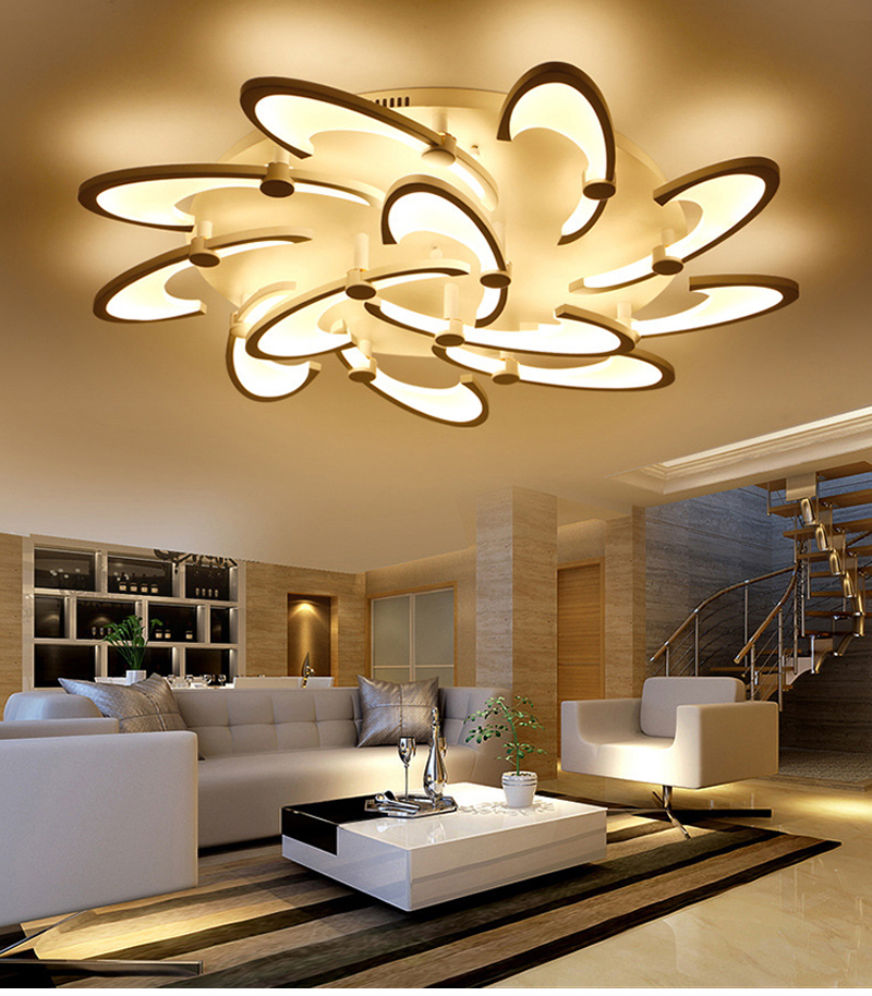 simple ceiling light (13)