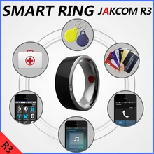 JAKCOM R3 Smart Ring Hot sale in TV Antenna like fm antenna Gps Antenna Mobile Phone Antenas Para Tv(China)
