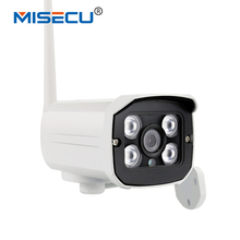 New onvif wifi ip camera 720p 1280*720P 1.0mp audio IP camera onvif P2P wireless Outdoor Security network IP CCTV Iphone Android