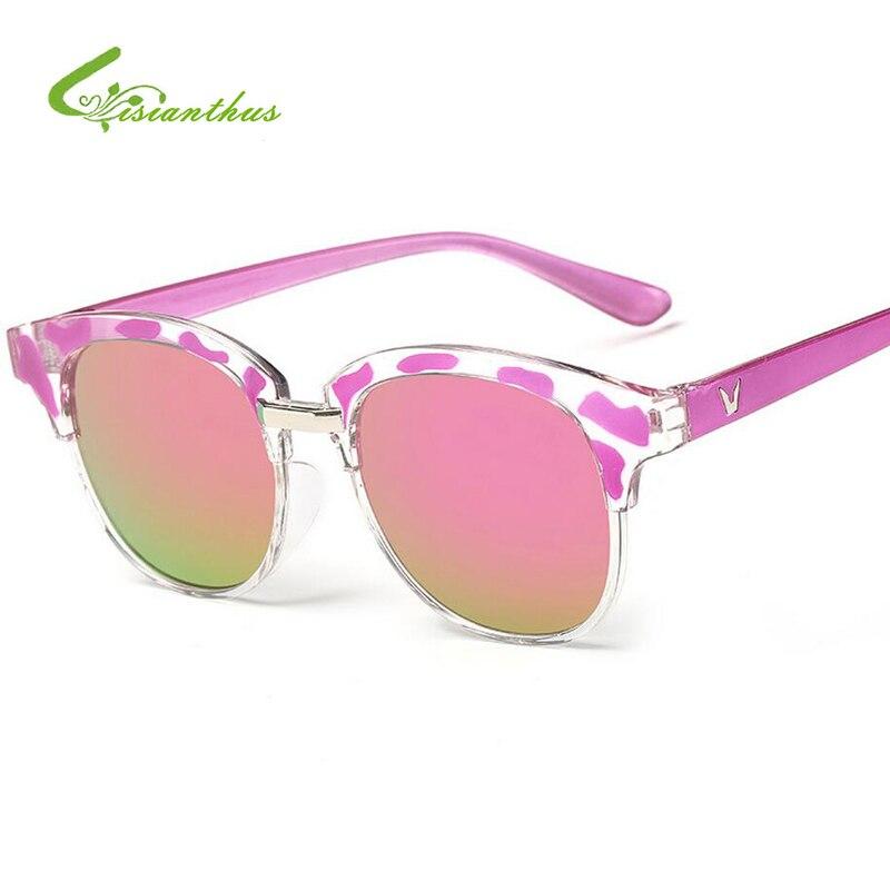 2016 Summer Style Women Sun Glasses Newest Cat Eye 7 Colors Sunglasses Oval Mirror Eyeglasses Female Sun Shades Glasses UV400 <br><br>Aliexpress