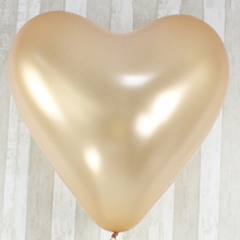 10pcs 16inch Love Heart Advertising balloon Wedding Birthday Party Decoration Baby Toy Kids Play Air Ball Gift kvadrokopter