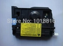 Free shipping new original for HP PRO400 M401DN M401D PRO400 M425 Laser scanner assembly RM1-9135-000CN RM1-9135 on sale<br>