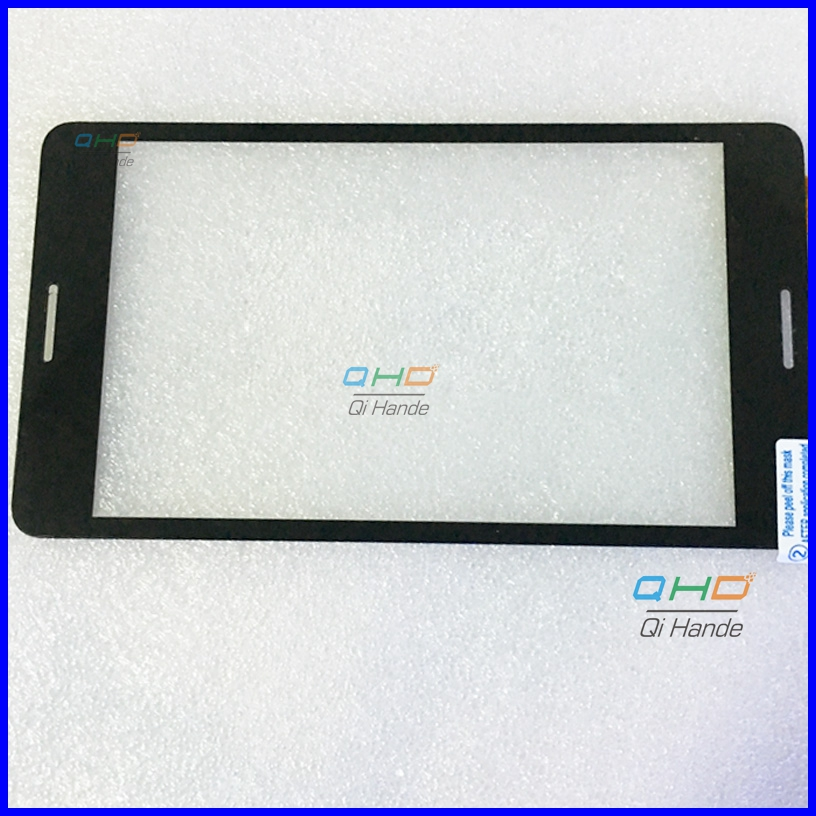7inch for pocketbook surfpad 4S 4 S tablet pc capacitive touch screen glass digitizer panel<br>