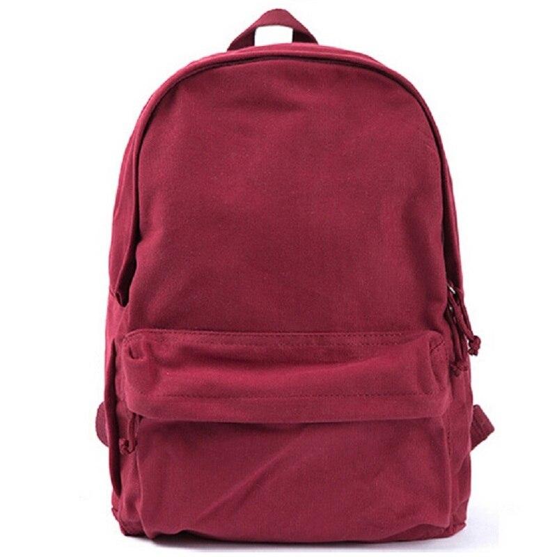 LEFTSIDE 2017 New Big  teenage Students Computer backbag travelling shoulder bag womens casual backpacks for high school girls<br><br>Aliexpress