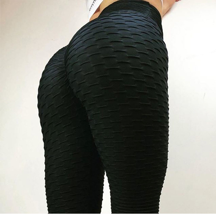 Gym Pants Women Fitness