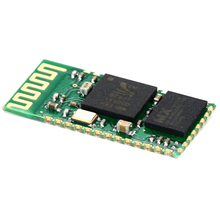 HC-06 Wireless Bluetooth RF Transceiver Module serial RS232 TTL for Arduino TE293(China)