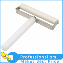 20cm touch screen roller front glass repairing for ipad and other touch screen(China)