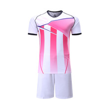 cheap football jerseys online british soccer jerseys blank wholesale(China)