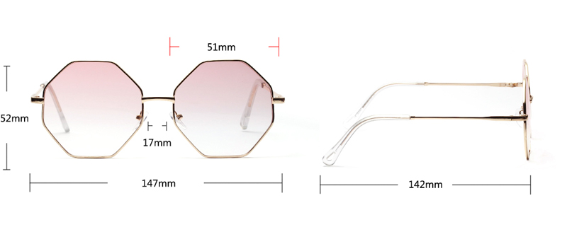 polygon sunglass 2015 details (3)