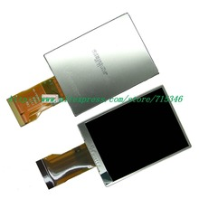 NEW LCD Display Screen For BenQ C1430 C1435 C1450 for SANYO S1414 Digital Camera Repair Part + Backlight